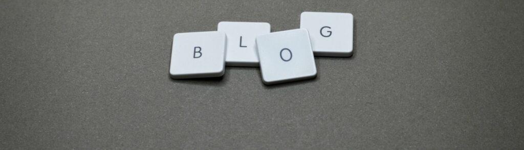 blog obrazek