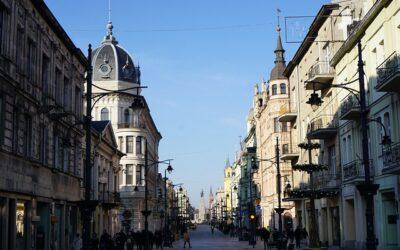 Wskazówki dotyczące zakupu mieszkania w Łodzi