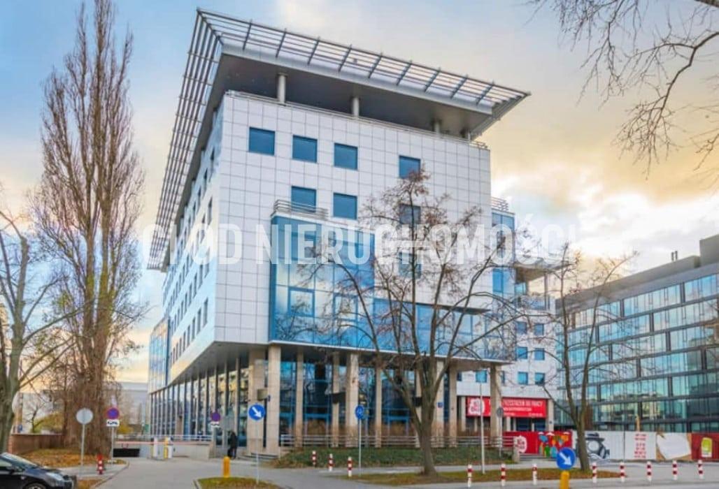 Warszawa, Mokotów, mazowieckie,Lokal,na wynajem,Powierzchnia 378 m²