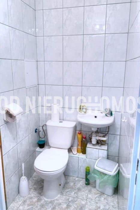 Mieszkanie na sprzedaż, biuro nieruchomości ŁódźMieszkanie na sprzedaż, biuro nieruchomości Łódź