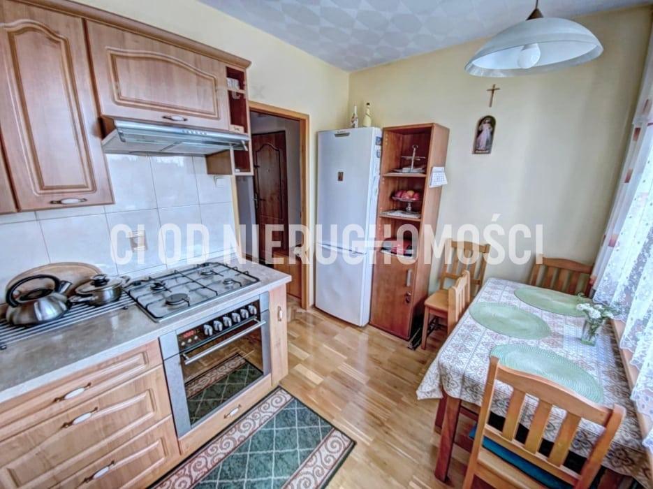 Mieszkanie na sprzedaż, biuro nieruchomości Łódź