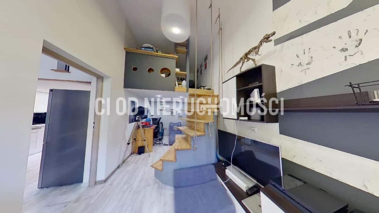 Mieszkanie na sprzedaż łódź Śródmieście, biuro nieruchomości Łodź