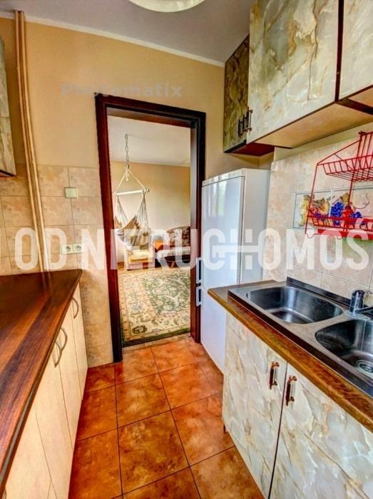 Mieszkanie na sprzedaż, 37m2, 2-pokojowe, biuro nieruchomości Łódź