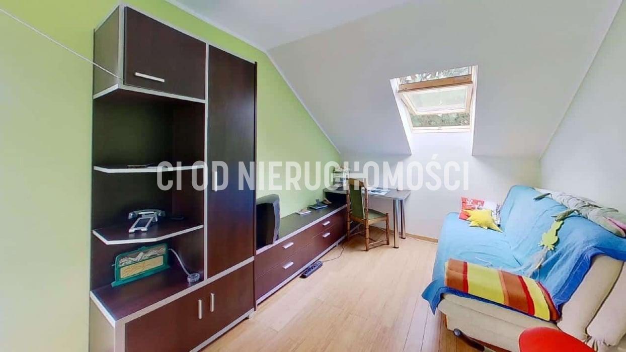 Dom na sprzedaż Barkowice Mokre biuro nieruchomości Łódź