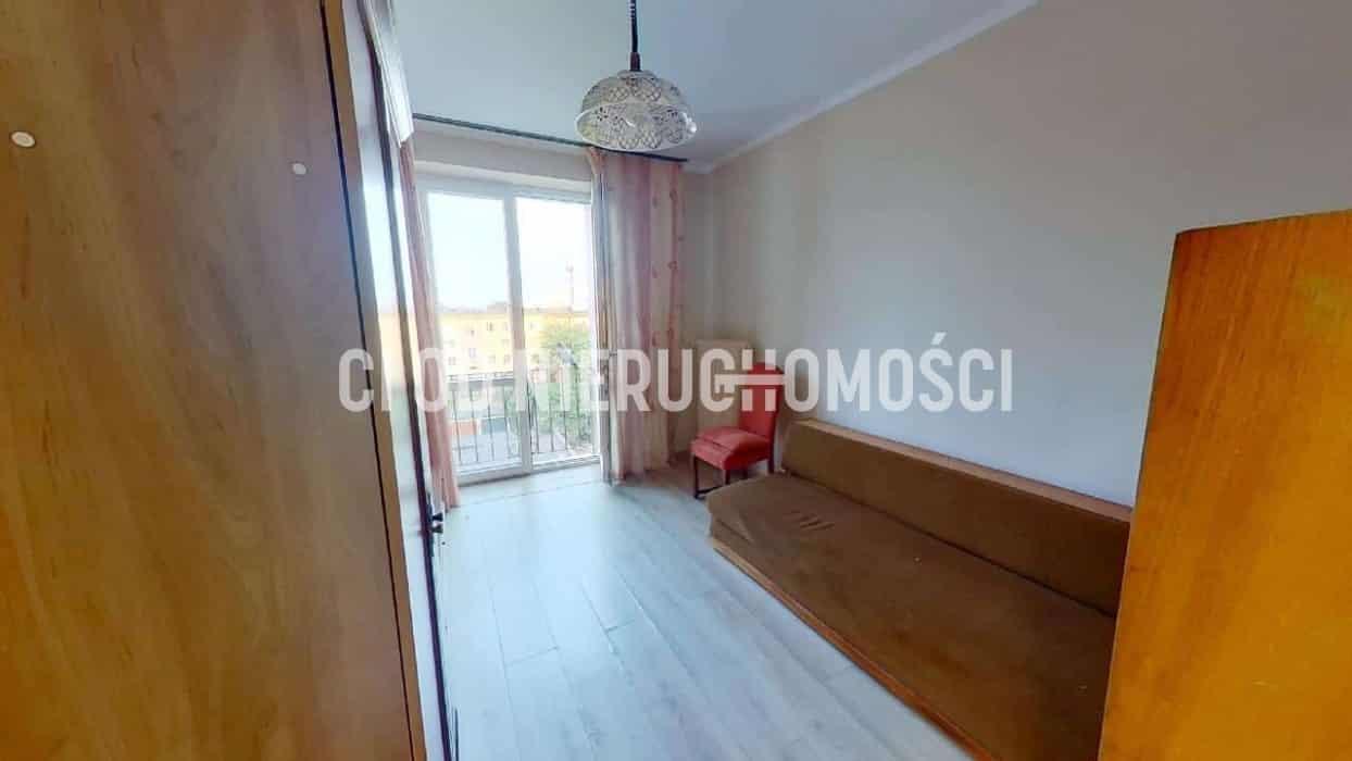 Mieszkanie na sprzedaż, Łódź Górna, 47 m2, biuro nieruchomości Łodź