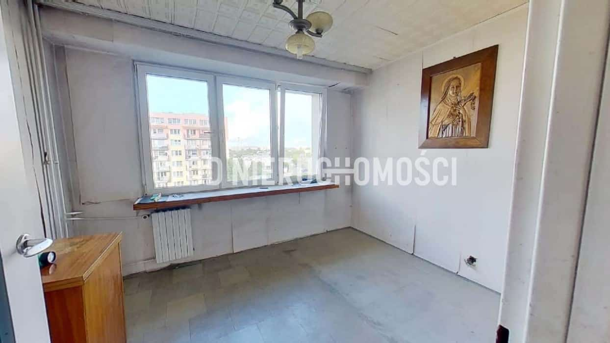 Mieszkanie na sprzedaż, Łódź-Górna, biuro nieruchomości Łódź