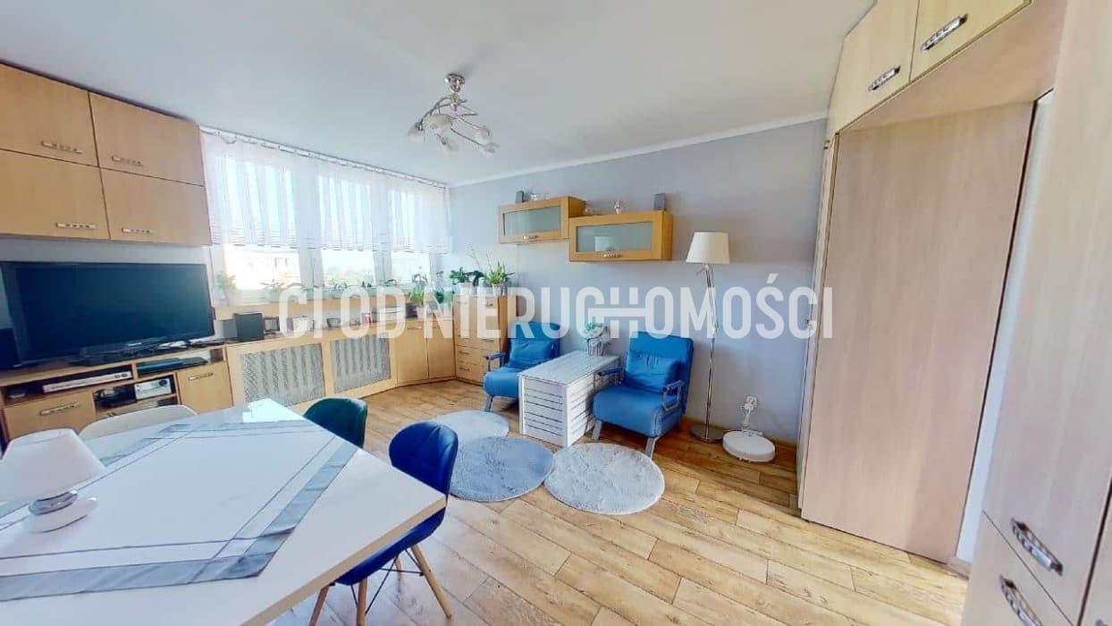 Mieszkanie na sprzedaż  Łódź - Górna, 37 m2, biuro nieruchomości Łódź