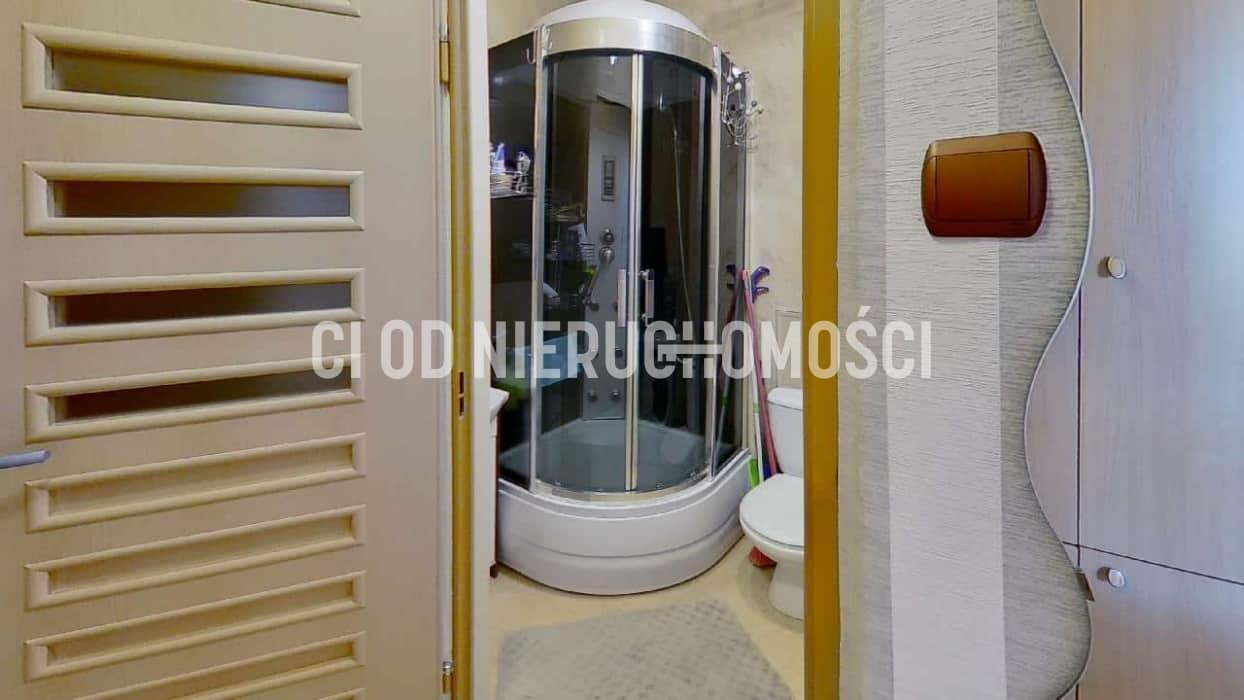 Mieszkanie na sprzedaż, Łódź Górna, 37 m2, biuro nieruchomości Łódź