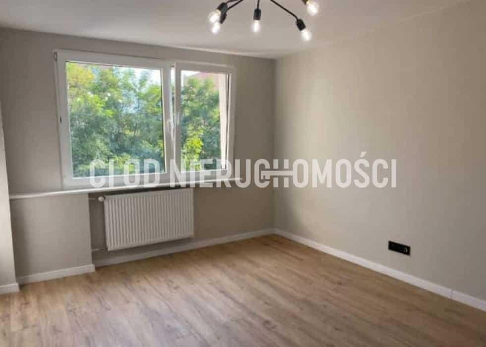 Mieszkanie na sprzedaż Łódź Chojny, biuro nieruchomości Łódź
