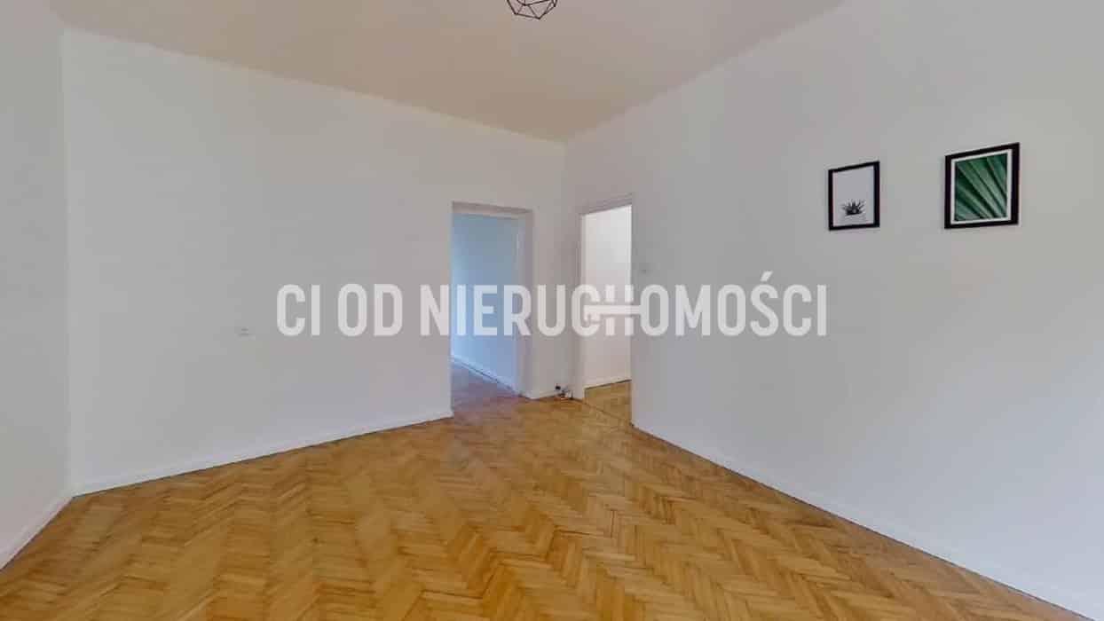 Mieszkanie na sprzedaż, Łódź Koziny, biuro nieruchomości Łódź